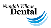 Nundah Village Dental