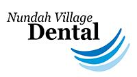 Nundah Village Dental